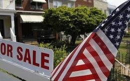 3 tỷ USD mua nhà ở Mỹ: Siêu giàu bí ẩn, tiền nổi tiền chìm