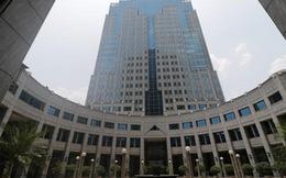 Dữ trữ ngoại hối châu Á tăng kỷ lục