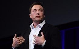 Bạn nghĩ mình vừa có một tuần vất vả? Hãy xem Elon Musk làm được gì trong cùng khoảng thời gian ấy