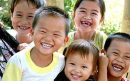 Cả nước ham đẻ con trai, VN thiếu 4 triệu phụ nữ