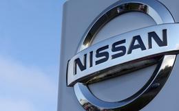 Nissan dính lỗi kỹ thuật trong suốt 40 năm