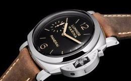 Soi đồng hồ của các tỷ phú công nghệ: bất ngờ với chiếc đồng hồ 10 đô la
