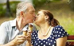 Khoa học chứng minh: Ăn kem làm bạn hạnh phúc hơn vào mọi lúc, chứ không riêng những ngày hè 'nóng như đổ lửa' như hiện tại!