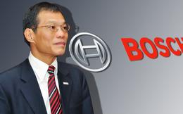 """Ông Võ Quang Huệ - người được Vingroup tín nhiệm """"chọn mặt gửi vàng"""" cho dự án ô tô VinFast là ai?"""