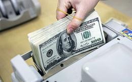Tỷ giá USD/VND giảm rất mạnh, 3 ngày giảm 90 đồng/USD