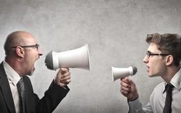 Mới lên sếp, làm sao để thu phục nhân viên dưới quyền và khiến họ làm việc hiệu quả?