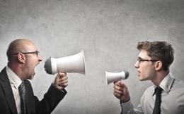 Làm sao để 'chối khéo' mà không sợ sếp mắng, hay đồng nghiệp ghét