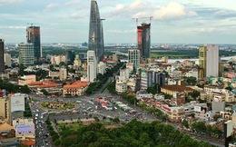 Chính phủ liên tục đưa ra lưu ý đặc biệt cho thị trường bất động sản