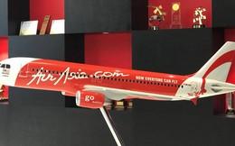 """AirAsia và câu chuyện thành công của """"kẻ đến sau"""" trong ngành hàng không Malaysia"""