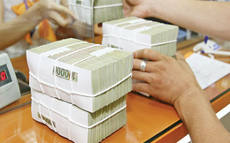 Các ngân hàng ồ ạt phát hành trái phiếu doanh nghiệp