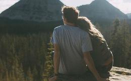 Bạn nhất định phải đọc câu chuyện về tình nghĩa vợ chồng này và chia sẻ nó để cứu vãn nhiều cuộc hôn nhân khác