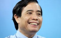 TS. Vũ Minh Khương: Việt Nam chỉ mới nắm bắt nhanh chứ chưa tiến tới nỗ lực khai thác tiềm năng cuộc cách mạng số