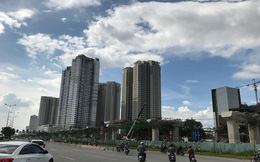 Doanh nghiệp địa ốc TP.HCM kỳ vọng gì về triển vọng thị trường trong năm con Gà?