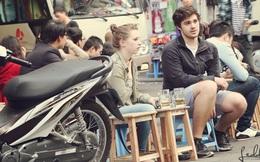 'Tập đoàn lớn nhất Việt Nam' trong mắt anh chàng Tây hé lộ cơ hội kinh doanh cho bất kỳ ai