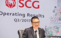 """Khó """"kiếm ăn"""" ở nhiều nước nhưng Tập đoàn SCG bất ngờ thắng lớn ở Việt Nam nhờ ngành bao bì"""