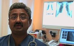 Phỏng vấn tiến sĩ Vivek Jawali về nguyên nhân gia tăng bệnh tim mạch ở người trẻ tuổi và cách phòng ngừa