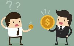 Non trẻ, chưa có tiềm lực tài chính mạnh, làm thế nào để startup 'chiêu mộ' nhân tài thành công?
