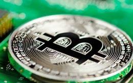 Vốn hóa Bitcoin giờ đã lớn hơn GDP nhiều quốc gia