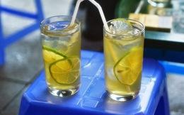 Tác dụng tuyệt vời của món đồ uống vỉa hè nổi tiếng ở Việt Nam: Bạn biết chưa?