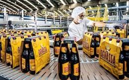 Heineken trả 870 triệu USD để cứu đại gia bia Nhật Bản tại Brazil