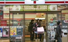 """Đón chào """"tân binh"""" 7 - Eleven gia nhập, mùa hè này thị trường bán lẻ Việt nóng hơn bao giờ hết"""