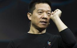 """Tỷ phú Trung Quốc từng tuyên bố """"Apple đã lỗi thời, sắp vượt Tesla"""", vừa bị phong tỏa tài sản do ngân hàng siết nợ"""