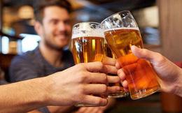 """Việt Nam từng có loại bia lọt top 10 bia thủ công """"'đỉnh"""" nhất châu Á"""