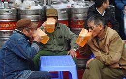 Báo Mỹ: Làn sóng bia thủ công bùng nổ ở Việt Nam