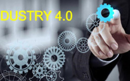 Cách mạng công nghiệp 4.0: Chỉ ngồi kỳ vọng chắc chắn sẽ thất bại