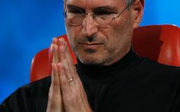 Một người làm việc cùng với Steve Jobs trong suốt 26 năm đã nói rằng mọi người đã có cái nhìn sai về vị CEO nổi tiếng này