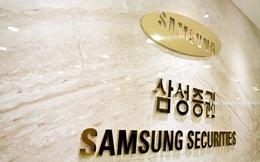 Sóng đầu tư Hàn Quốc ngày càng mạnh: Công ty thành viên của Samsung mua cổ phần của công ty quản lý quỹ lớn nhất Việt Nam