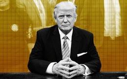Căng thẳng Mỹ - Triều Tiên leo thang khiến chứng khoán châu Á đồng loạt giảm