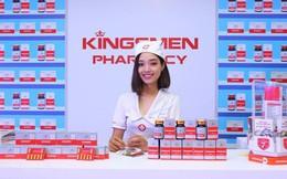 Đại gia phân phối ICT đi bán dược phẩm 'bổ thận tráng dương', nước cờ không đơn giản của Digiworld