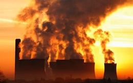 Lần đầu tiên kể từ Cách mạng Công nghiệp năm 1882, nước Anh trải qua một ngày hoàn toàn không dùng điện từ than