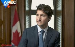Thủ tướng Canada không xuất hiện, đàm phán TPP bị hoãn vô thời hạn