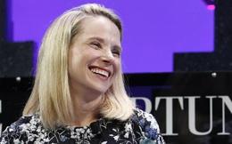 Yahoo tan rã, cựu CEO Marissa Mayer thú nhận ghét dùng Yahoo Mail chẳng khác gì chúng ta