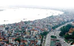 Quy hoạch hai bên sông Hồng: Nói có sự tương đồng là vội vã  Khoa học