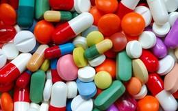 Xu hướng ngành Dược trong năm 2017