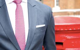 7 loại vải xa xỉ bậc nhất thế giới: Khám phá chất liệu quý tộc tạo nên trang phục của giới thượng lưu