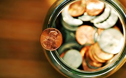 Muốn tăng thêm thu nhập bạn không nên bỏ qua những công việc này
