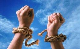 'Không hình sự hoá các quan hệ kinh tế, dân sự': Một cuộc 'cởi trói' thành công của Chính phủ