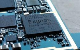 Thị trường bán dẫn là chiến trường đẫm máu, nhưng vì sao các hãng smartphone vẫn cứ nhảy vào tự làm chip riêng?