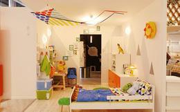 """IKEA: Từ doanh nghiệp """"ao làng"""" đến kẻ định hình cuộc sống của muôn nhà"""
