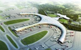 Cần thêm 18 nghìn tỷ đồng để giải phóng mặt bằng sân bay Long Thành