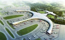 Mới 3 tuần họp Quốc hội, chi phí GPMB sân bay Long Thành đã giảm được 111 tỷ, diện tích thu hồi giảm được 185,79ha
