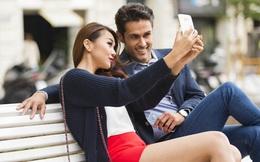 Bất chấp sự cố Galaxy Note 7, lợi nhuận của Samsung tại Việt Nam thậm chí còn tăng 40% lên 94.000 tỷ đồng – bỏ xa Viettel, PVN