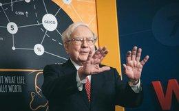 Chiến lược của Warren Buffett giúp một người biến 1.000 USD thành 2 triệu USD