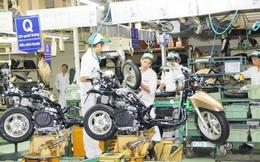 Trưởng đại diện JETRO: 50% doanh nghiệp Nhật muốn mở rộng kinh doanh tại Việt Nam nhưng chỉ có 40,1% tại Trung Quốc