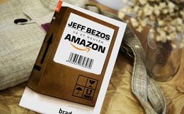 10 sách kinh doanh bán chạy nhất năm 2016 ai muốn khởi nghiệp cũng nên đọc