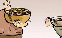 9 chi tiết nhỏ quyết định bạn giàu hay nghèo, xem xong điều thứ nhất nhiều người sẽ suy sụp